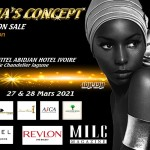 Diana`s Concept Exhibition Sale