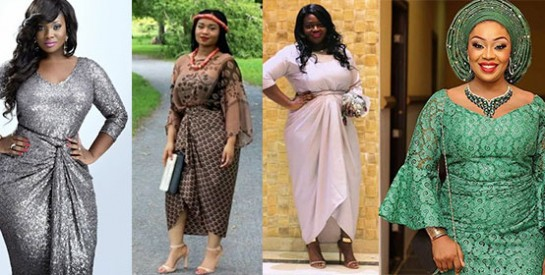 Iro and Buba: comment adopter ce style?
