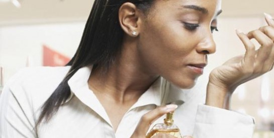 Fragrance : Comment porter son parfum