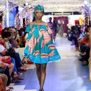 Wafa sublime ses 10 ans avec des tenues exceptionnelles!