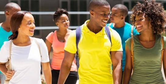 Les bons élèves plus susceptibles de consommer de l`alcool et du cannabis