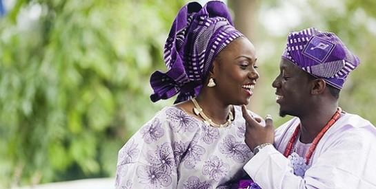 Comment préparer son mariage sans se prendre la tête avec belle-maman?