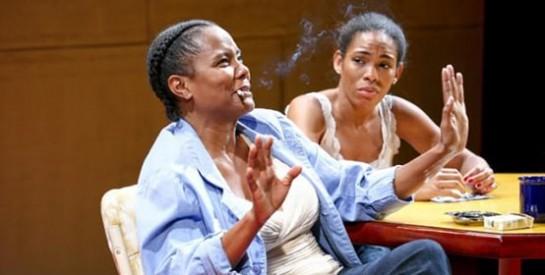 Comment aborder la question du tabac avec son adolescent