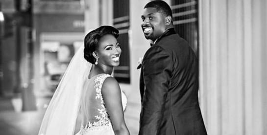La réception de mariage est-elle une obligation ?