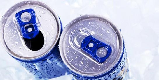 Un adolescent américain meurt après avoir bu trop de boissons à base de caféine