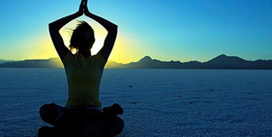 Le yoga, une pratique excellente pour la santé physique et morale