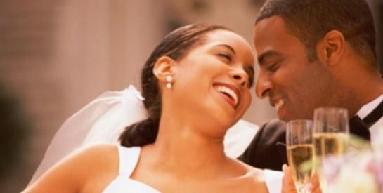 Organisation d`un vin d`honneur de mariage : ce qu`il faut savoir!