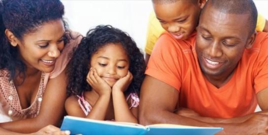 Parents : faites équipe dans l'éducation de vos enfants