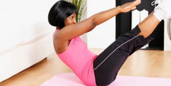 3 erreurs à éviter pour les femmes de 35 ans et plus qui veulent perdre leur ventre