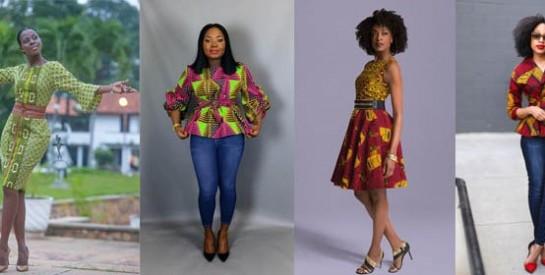 Voici 7 astuces pour s`habiller avec élégance