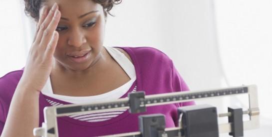 5 choses à ne surtout pas faire si vous avez pris du poids