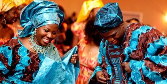 Comment construire le planning de votre journée de mariage ?