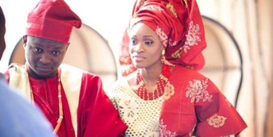 Comment impliquer son futur marié dans les préparatifs de mariage ?