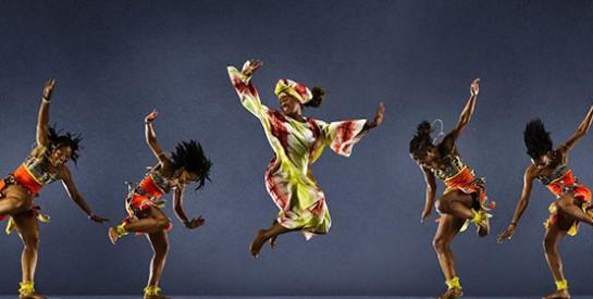Voici quelques danses pour perdre du poids et affiner sa silhouette