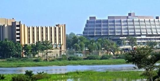 Niamey, une ville paisible et conviviale