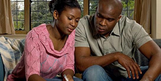 Organisation de mariage : Que confier aux sœurs et aux mamans ?
