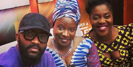 L`Afrique a un incroyable talent saison 2: un jury complice, des prestations très différentes...