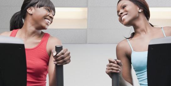 Dépression : la maladie que vous éviterez en faisant 1h de sport par semaine
