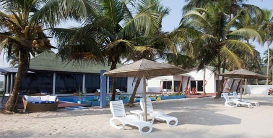 Côte d`Ivoire: GraceLand, pour un voyage au bout du bonheur en pleine nature