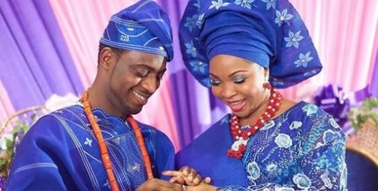 10 étapes clés pour préparer un mariage
