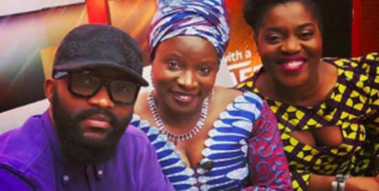 L`Afrique a Un Incroyable Talent saison 2 : la phase des délibérations c'est pour demain