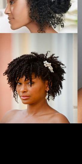 Serre-tête, headband, barrette... quel accessoire choisir pour sa coiffure de mariage?