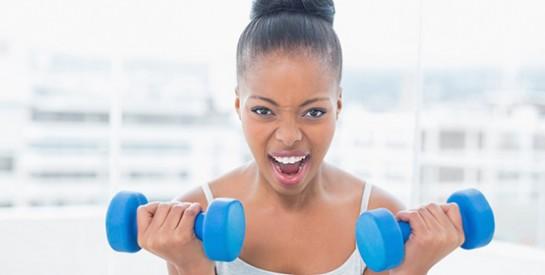 Choisir le bon sport pour maigrir ciblé
