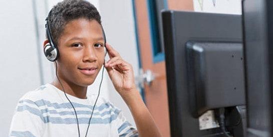 Les dangers des réseaux sociaux et surtout Facebook pour nos adolescents!