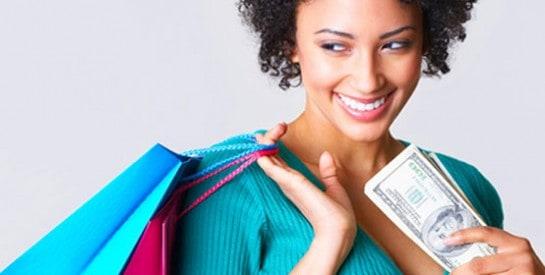 Comment mieux gérer un petit budget?