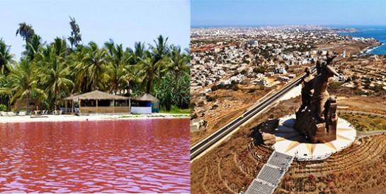Les bonnes raisons de partir au Sénégal