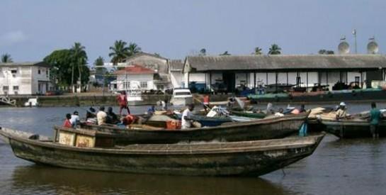 Cameroun : tout savoir sur le pays des lions indomptables