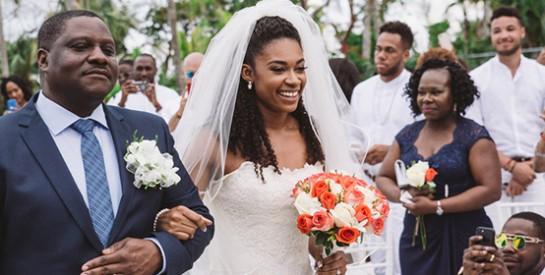Comment préparer son mariage à distance sans stresser ?