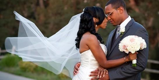 Se marier le 31 décembre : les avantages et les inconvénients !