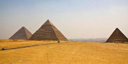 Tourisme : ces pays et sites africains qui tiennent le haut du pavé