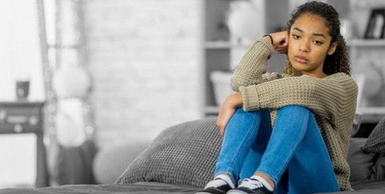Voici les 3 besoins d`un adolescent ou d`un enfant pour s`épanouir...