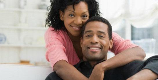 ''Mon homme s`est marié à contre cœur avec moi, mais dit m`aimer…''