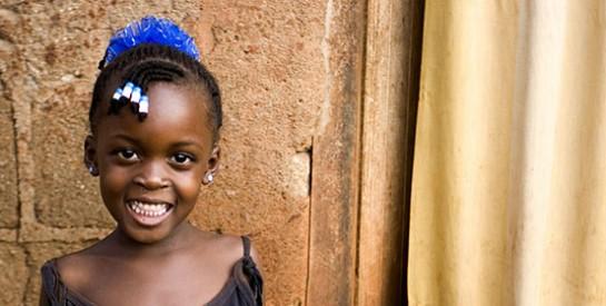 Séduction, générosité, courage caractérisent Zaïnab