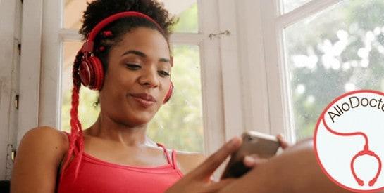 Menstruation irrégulière : dois-je consulter un médecin ?