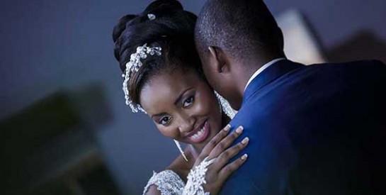 Mariage: 10 accessoires pour sublimer sa robe le jour J