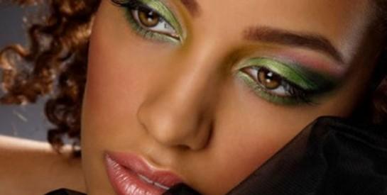 Astuces make-up pour affiner son visage
