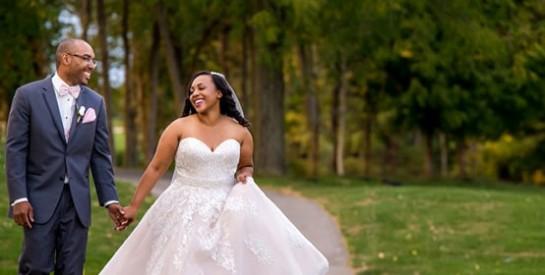 Qui fait quoi dans un mariage ?