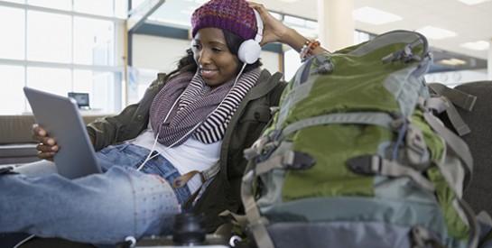 6 raisons de voyager seul au moins une fois dans sa vie