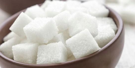 5 astuces pour diminuer l'excès de consommation du sucre