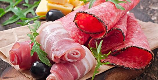 Ces aliments que l`on peut consommer après la date de péremption