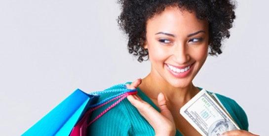 10 conseils pour épargner et planifier