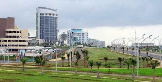 La  Guinée Equatoriale, un pays à découvrir