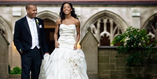 Mariage : faire-part et invitation à ne pas confondre