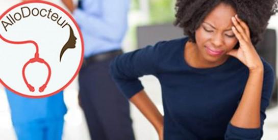 Fréquentes douleurs, démangeaisons et pertes anormales... Que faire?