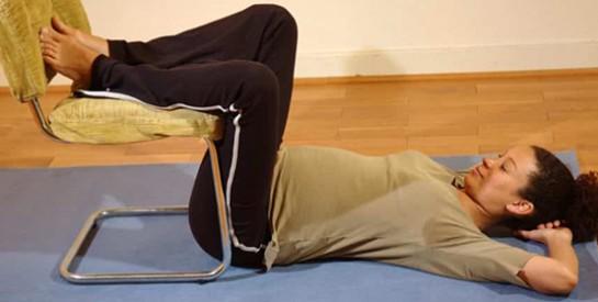 Les activités sportives à privilégier quand on a mal au dos