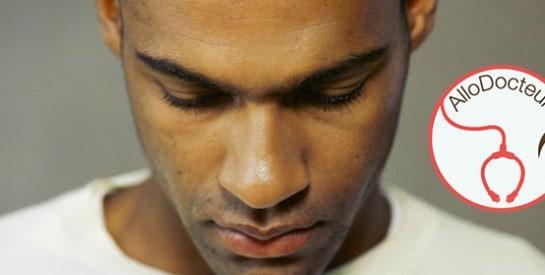Une masturbation quotidienne peut-elle entraîner des troubles ?